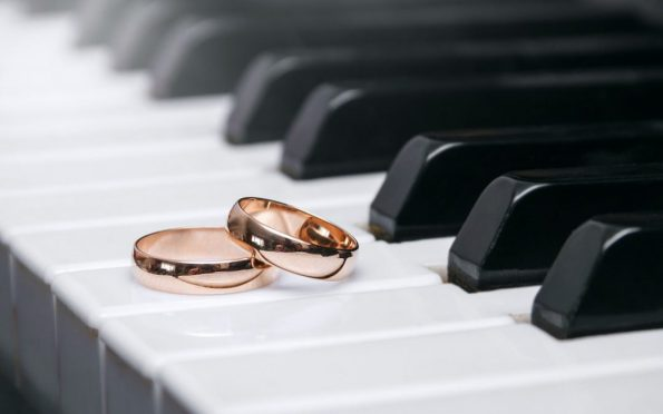 One-Day-Wedding-Piano-Event-Rentals-1080×675