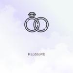 rico5