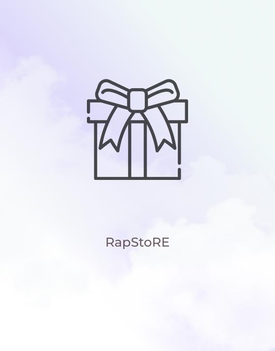 Заказать рэп песню как подарок другу. Поздравления на день рождение.